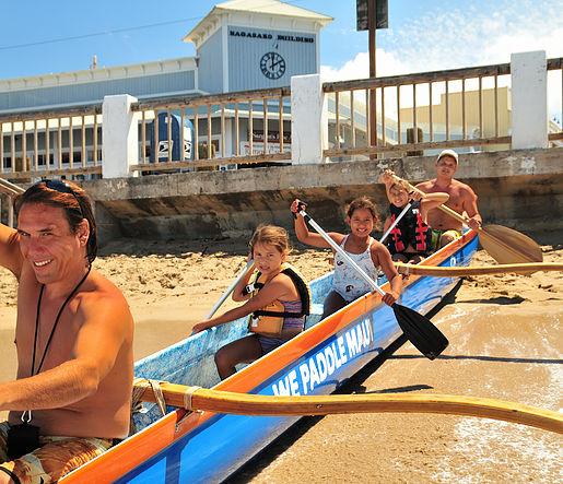 guide-outrigger-canoe